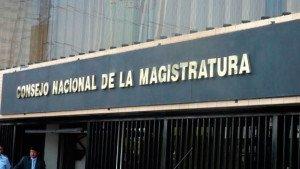 052864-www-cnm-gob-pe-resultados-examan-jueces-fiscales-2014-27-abril-consejo-nacional