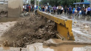 Inundaciones-en-Peru-1920-2-1024x575