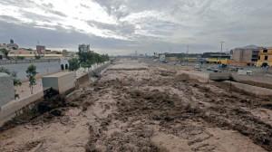Inundaciones-en-Peru-1920-3-1024x575