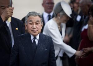 Emperor_Akihito
