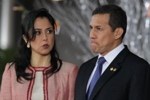 III Cumbre de Jefes de Estado y de Gobierno de América del Sur-Países Árabes (ASPA)