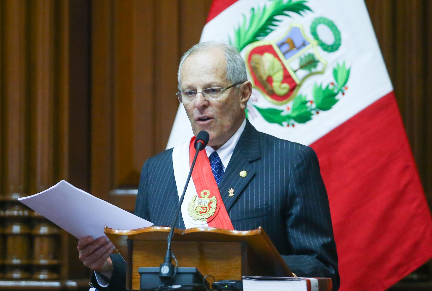 Pedro-Pablo-Mensaje-Presidencial